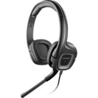 Casque micro PLANTRONICS Audio 355