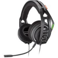 ACC. PLANTRONICS RIG 400HX Xbox One