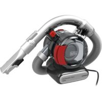 Aspi Main BLACK ET DECKER PD1200AV DUSTB