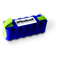 Accessoire IROBOT BATTERY X LIFE 4419696