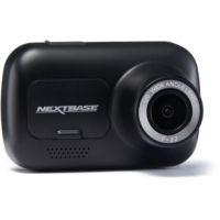 Caméra NEXT BASE 122