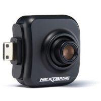 Caméra NEXT BASE Module Caméra Arrière -