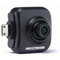 Caméra NEXT BASE Module Caméra Intérieur