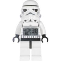 Réveil LEGO Star Wars Storm Trooper