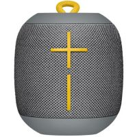 Enceinte ULTIMATE EARS UE WONDERBOOM STO