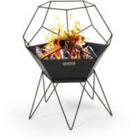 Barbecue BARBECOOK Panier Brasero Jura