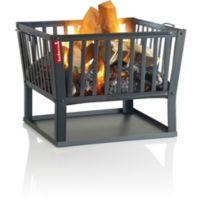Barbecue BARBECOOK Panier Brasero Classi