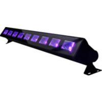 Jeu Lumière IBIZA LED-UVBAR