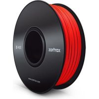 Cartouche ZORTRAX Z-ABS Rouge