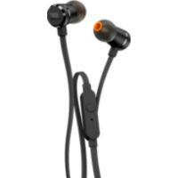 Ecouteur JBL T290 Noir