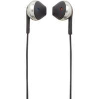 Ecouteur JBL T205 Noir