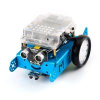 Robot connecté MAKEBLOCK Mbot V1.2