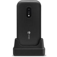 Mobile DORO 6040 Noir