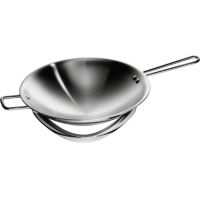 Plancha ELECTROLUX WOK Table Induction
