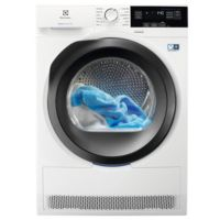 SL Front ELECTROLUX EW9H3825RA Perfect C