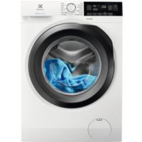 LL Front ELECTROLUX EW6F3910RA Perfect C