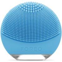 Brosse FOREO Luna Go Combination Skin