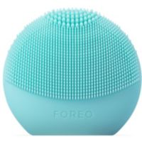 Brosse FOREO Luna Fofo Mint