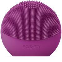 Brosse FOREO Luna Fofo Purple