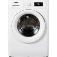 LL Compact WHIRLPOOL Freshcare FWSG71253