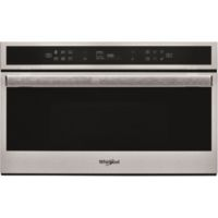 MO Enc. WHIRLPOOL W COLLECTION W6MD440