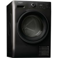 SL Front WHIRLPOOL FTCM118XBNBFR