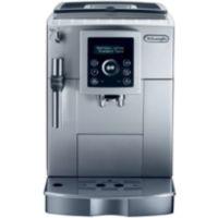 Exp-broyeur DELONGHI Compact ECAM 23.440