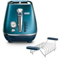 G-Pain double DELONGHI DISTINCTA CTI2103