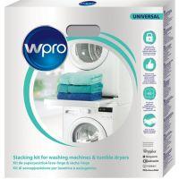 Kit WPRO Kit SKS101 universel lave-linge