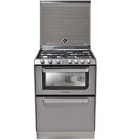 LV Cuisson ROSIERES TRM60IN/NG