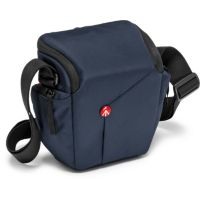 Etui MANFROTTO Holster pour Kit Hybride