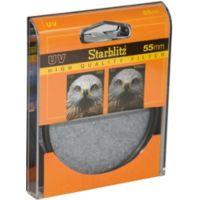 Filtre STARBLITZ 55mm UV