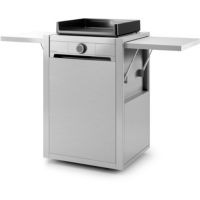 CHARIOT FORGE ADOUR CH MIF 45 en inox fe