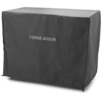 Housse FORGE ADOUR H 940 pour Chariot Mo