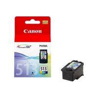 Cartouche CANON CL-513