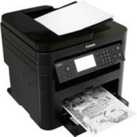 Imprimante CANON I-Sensys MF237w