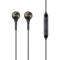 Ecouteur+Micro SAMSUNG Kits Piétons noir