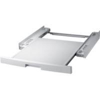 Kit SAMSUNG SKK-DD (Blanc)
