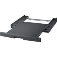 Kit SAMSUNG SKK-DDX (Metal Grey)