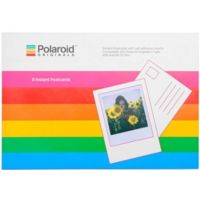 Papier POLAROID ORIGINALS Instant carte