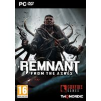 Jeu PC KOCH MEDIA Remnant : From the Ash