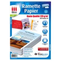 Papier MICRO APPLICATION Papier Premium